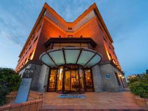 Exe Getafe Hotel