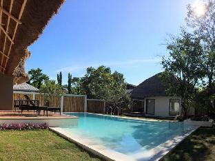 picture 5 of Villa Kasadya