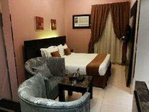 Sama Al Qasr Al Farasdaq Hotel