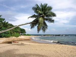 ラグーン ヴィラ (Lagoon Villa)