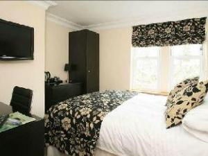 Arc Boutique Bed and Breakfast