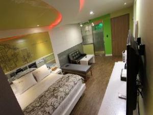 Abba Plus Motel
