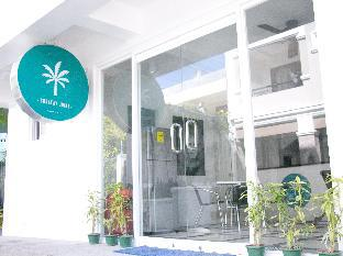picture 3 of Boracay Joint Hotel
