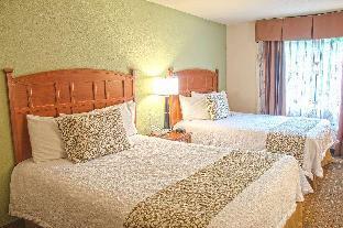 Brookstone Lodge near Biltmore Village, Ascend Hotel Collection Asheville (NC) North Carolina United States