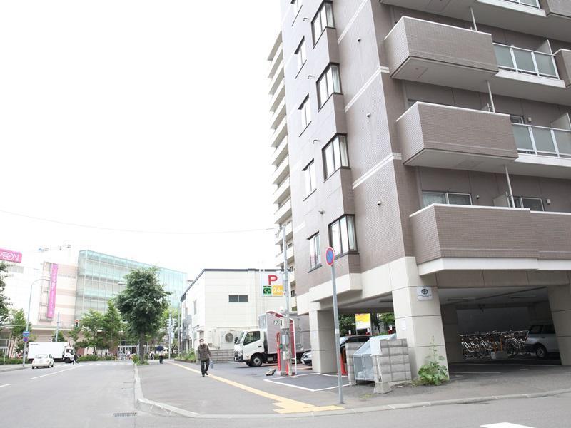 Avenir Soen 2 Residence Area And Convenient
