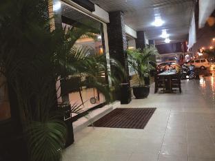 Alfa Star Hotel and Resto