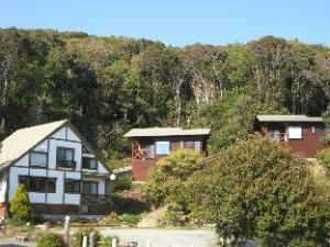 Shiinoki Yama Holiday House