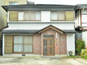 Kyoto Guesthouse Kyono en Nishiya
