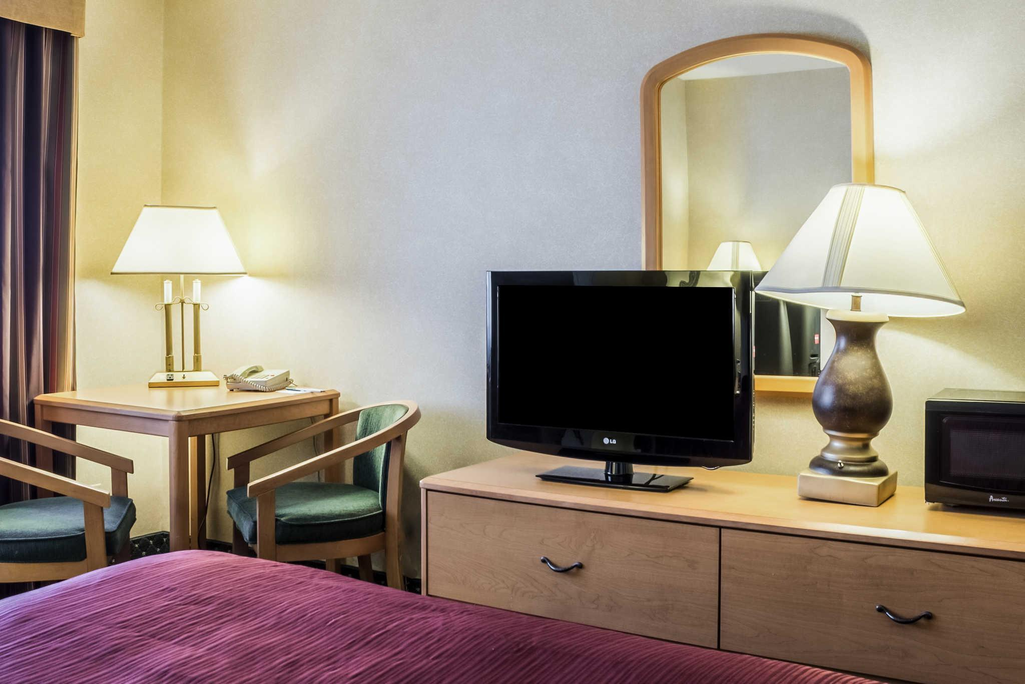 Quality Inn & Suites South Sioux Falls Discount
