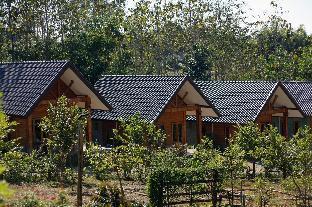 ザ ナンダ リゾート The Nanda Resort