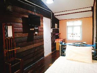 [市内中心部]一軒家(100m2)| 7ベッドルーム/7バスルーム Sai Chan House