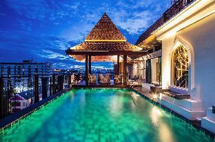 The Grand Sala Thai The Grand Sala Thai