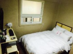 Gong Gam Hotel Sangbong