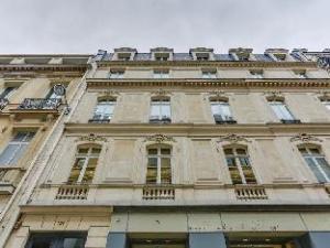 Sweet Inn Apartments - Rue La Boetie