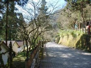 Mingchih Resort