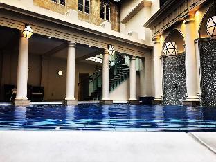 Komedia Bath Hotels - The Gainsborough Bath Spa - YTL Classic Hotel