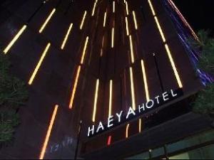 Haeya Boutique Hotel