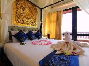 Rachakiri Resort and Spa