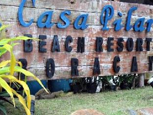 picture 3 of Casa Pilar Beach Resort