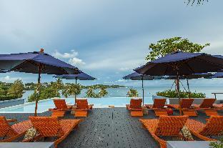 Bandara Phuket Beach Resort บัญดารา ภูเก็ต บีช รีสอร์ต