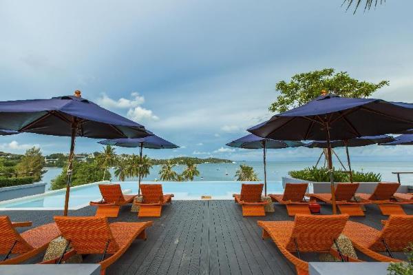 Bandara Phuket Beach Resort Phuket