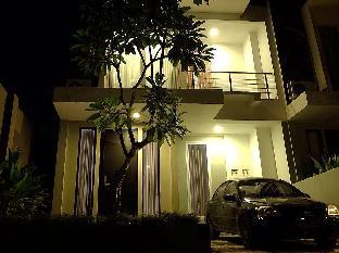 Townhouse @Nusadua