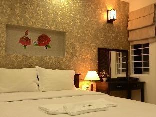 %name Mi Lan 2 Oriental Hotel Vung Tau