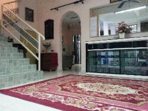 Faiq Guesthouse