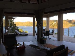 picture 2 of Ekhaya Busuanga Island Palawan