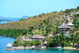 picture 1 of Ekhaya Busuanga Island Palawan