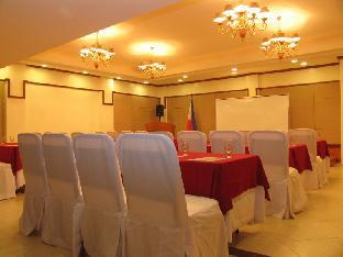 picture 4 of Crown Regency Residences Davao Hotel