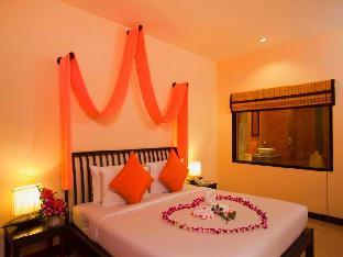 スダラ ビーチ リゾート  Sudala Beach Resort