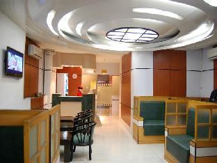 picture 4 of Hotel Sogo Alabang Jr.