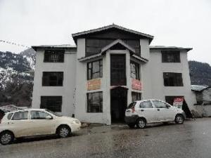 Hotel Himshakti