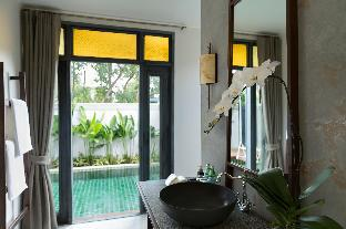 アナンタラ ラワナ コー サムイ リゾート Anantara Lawana Koh Samui Resort