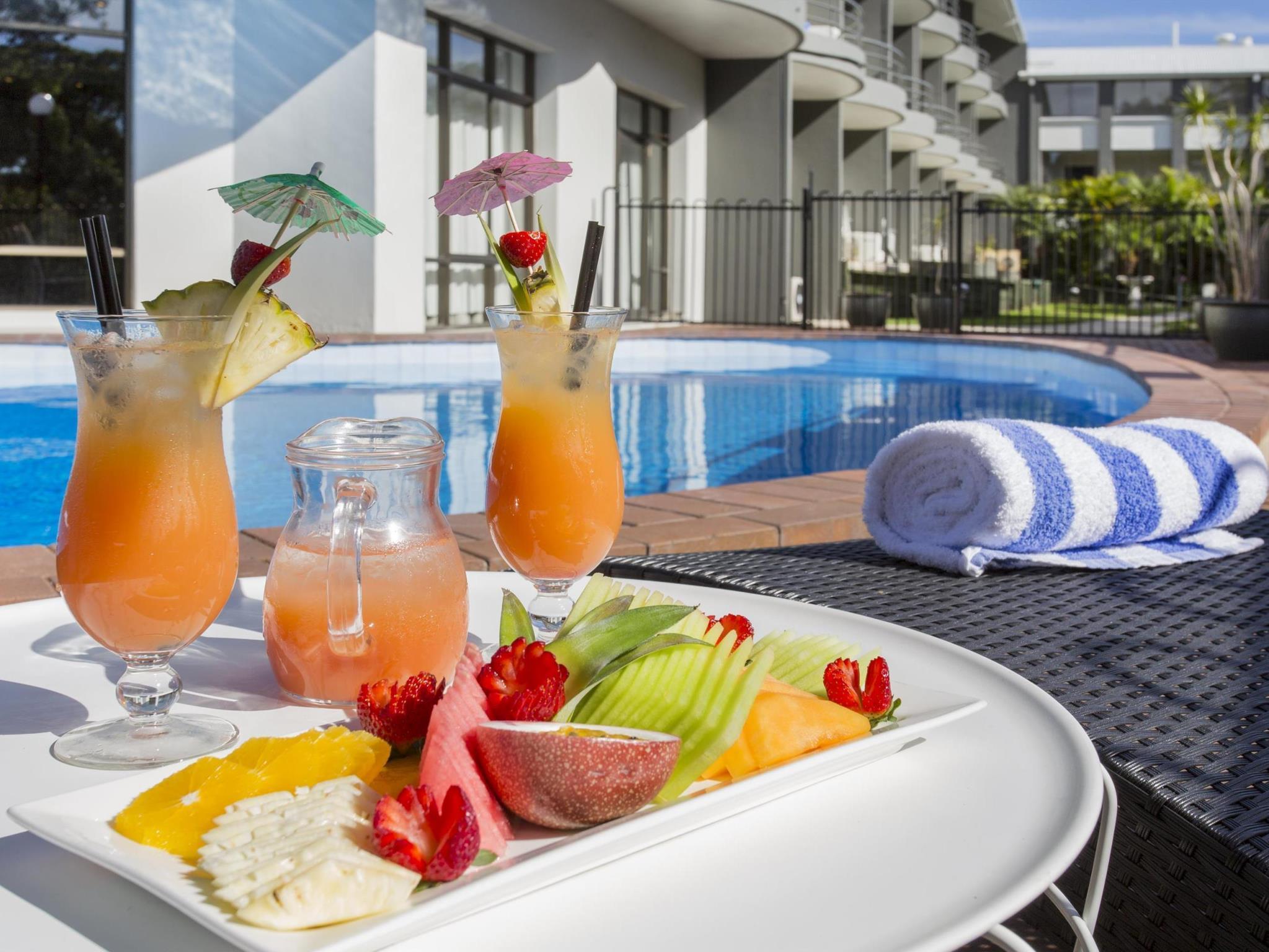 Discount Best Western Plus Apollo International Hotel