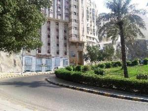 Al Salah Tower