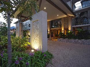 Фото отеля Shantara Resort Port Douglas (Adults Only)