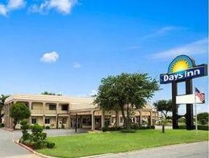 Days Inn Irving
