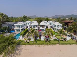 X2 Hua Hin LeBayburi Pranburi Villa ครอสทู หัวหิน เลอเบย์บุรี ปราณบุรี วิลล่า
