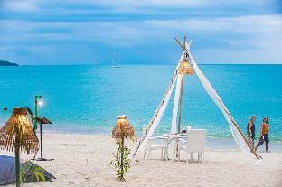 Samui Sense Beach Resort สมุย เซนส์ บีช รีสอร์ท