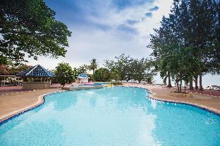 Eurasia Chaam Lagoon Hotel โรงแรมยูเรเซีย ชะอำ ลากูน