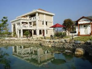 Windysong Home Stay