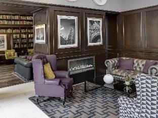 Best Western Mornington Hotel - London Hotels