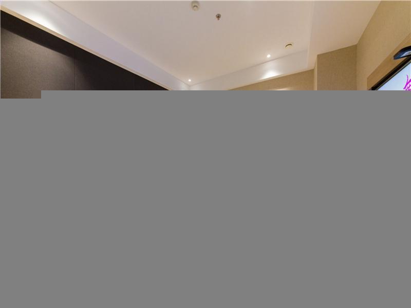 Thank Inn Plus Hotel Hebei Shijiazhuang High Tech Zone Torch Plaza