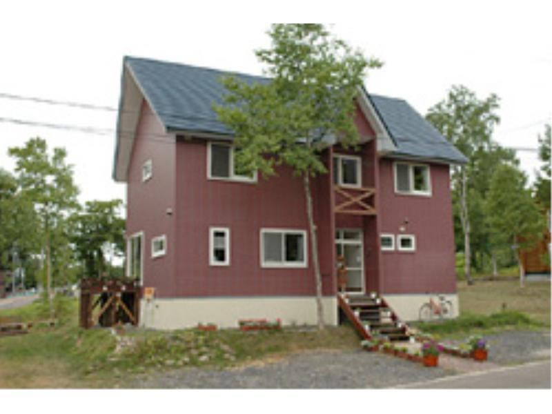 Niseko Lodge Tabi No Kosaten