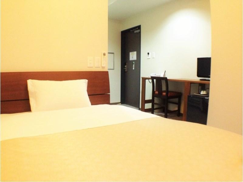 Hotel Stayin NANA Annex