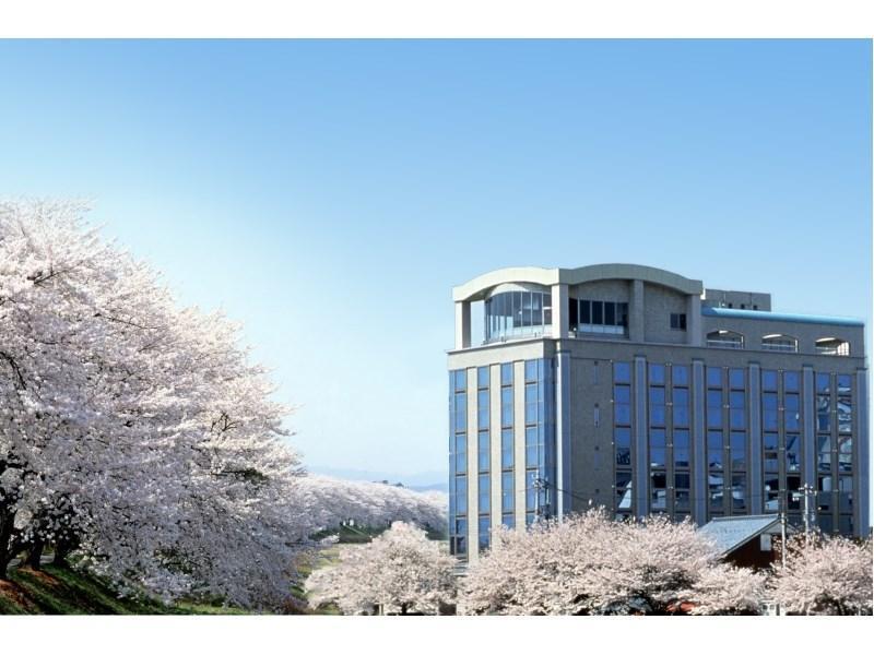 Hotel Riverge Akebono