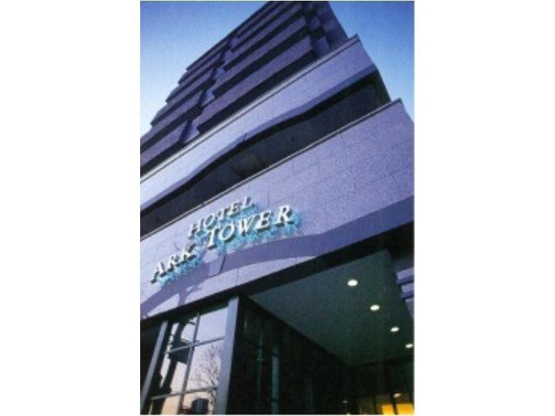 Hotel Ark Tower Koenji