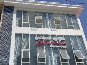 關於辰塔精品旅館 (Chantha Boutique)